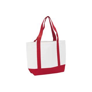 1503B-Cotton Canvas Tote Bag