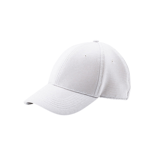 6938-Mega Flex Low Profile (Structured) Fitted Cap