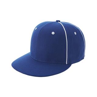 6996-Pro Style Wool Look Baseball Cap