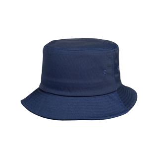 7851A-PET SPUN Bucket Hat