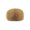 Back - 2128-Wool Ivy Cap