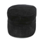 Front - 9056-Infinity Selections Special Polyester Denim Fidel Cap