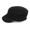 Side - 9056-Infinity Selections Special Polyester Denim Fidel Cap
