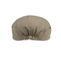 Back - 2134-Washed Canvas Ivy Cap