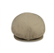Front - 2134-Washed Canvas Ivy Cap