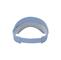 Back - 4016-Pro Style Deluxe Heavy Cotton Twill Visor