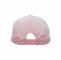 Back - 6542-Ladies' Fashion Cap