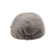 Back - 2144-Infinity Selections Linen Ivy Cap