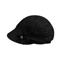 Side - 6595-Ladies' Jacquard Mesh Fashion Hat