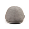 Front - 2144-Infinity Selections Linen Ivy Cap