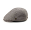 Side - 2144-Infinity Selections Linen Ivy Cap