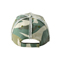 Back - 6854-Low Profile (Uns) Fashion Camo Cap