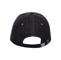 Back - 6856-Low Profile (Uns) Fashion Denim Cap
