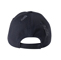 Back - 6858-Low Profile (Uns) Washed Cotton Twill Cap