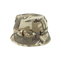 Front - 7860-COTTON TWILL WASHED BUCKET HAT
