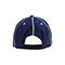 Back - 6996-Pro Style Wool Look Baseball Cap