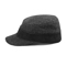 Side - 3526-Infinity Selecitons Wool Blend Army Cap