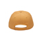 Back - 7636-Low Profile (Uns) Dyed Cotton Twill Cap