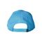 Back - 7637-Athletic Mesh Cap