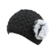 Quarter - 5064-Infinity Selections Ladies' Fashion Knit Hat