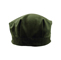 Back - 9015B-Camouflage Twill Army Cap