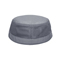 Back - 9043-Brushed Canvas Fashion Army Cap