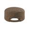Back - 9055-Infinity Selections Pinstripe Fidel Cap