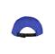Back - 7201P-Athletic Mesh Running Cap