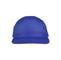 Front - 7201P-Athletic Mesh Running Cap