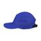 Side - 7201P-Athletic Mesh Running Cap