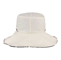 Back - 6604-Infinity Selections Ladies' Fashion Brim Hat