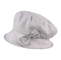 Side - 6605-Infinity Selecitons Ladies' Fashion Wide In Brim Hat