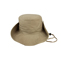 Back - 7805A-Brushed Twill Aussie Hat