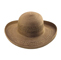 Back - 8210-Infinity Selecitons Ladies' Fashion Toyo Hat