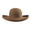 Front - 8210-Infinity Selecitons Ladies' Fashion Toyo Hat