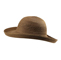 Side - 8210-Infinity Selecitons Ladies' Fashion Toyo Hat