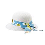 Girls' Toyo Hat