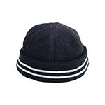 Fleece Winter Cap
