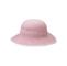 Main - 2803-Girls' Wide Brim Hat