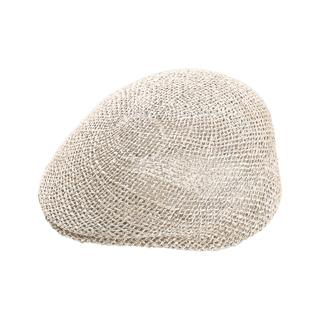 8011-Straw Ivy Cap