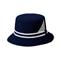 Main - 7820-T/C POPLIN BUCKET HAT