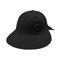 Main - 6907-Ladies' Large Peak Hat