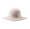 Main - 2807-Ladies' Wide Brim Fashion Hat