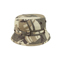 Main - 7860-COTTON TWILL WASHED BUCKET HAT
