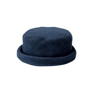 3002-Fleece Winter Cap