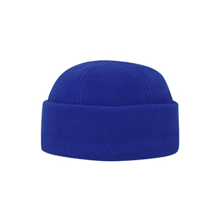 3003-Fleece Winter Cap