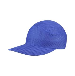 7201P-Athletic Mesh Running Cap