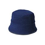 Fleece Reversible Bucket Hat