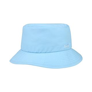 J7248-Microfiber UV Packable Bucket Hat