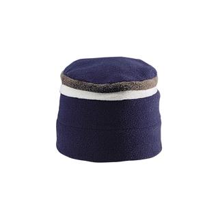 3013-Fleece Winter Hat